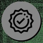 tradingmasters-icon-auszeichnungen