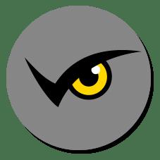 tradingmasters-icon-experten