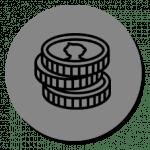 tradingmasters-icon-gelddepot