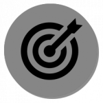 tradingmasters-icon-gewinnchancen
