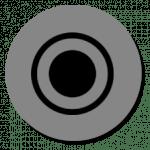 tradingmasters-icon-sonstiges