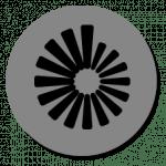 tradingmasters-icon-traderglueck