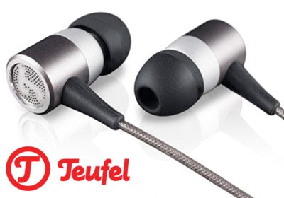 teufel real blue