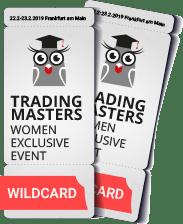 tradingmasters wildcard
