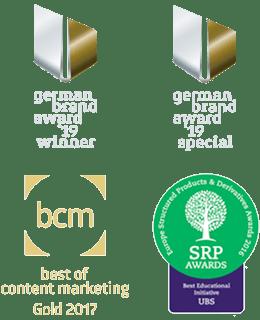 tradingmasters awards