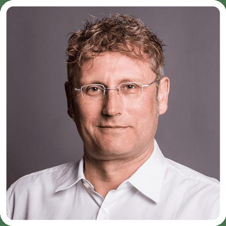 Raimund Schriek